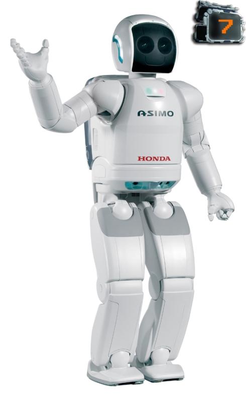 7-roboti